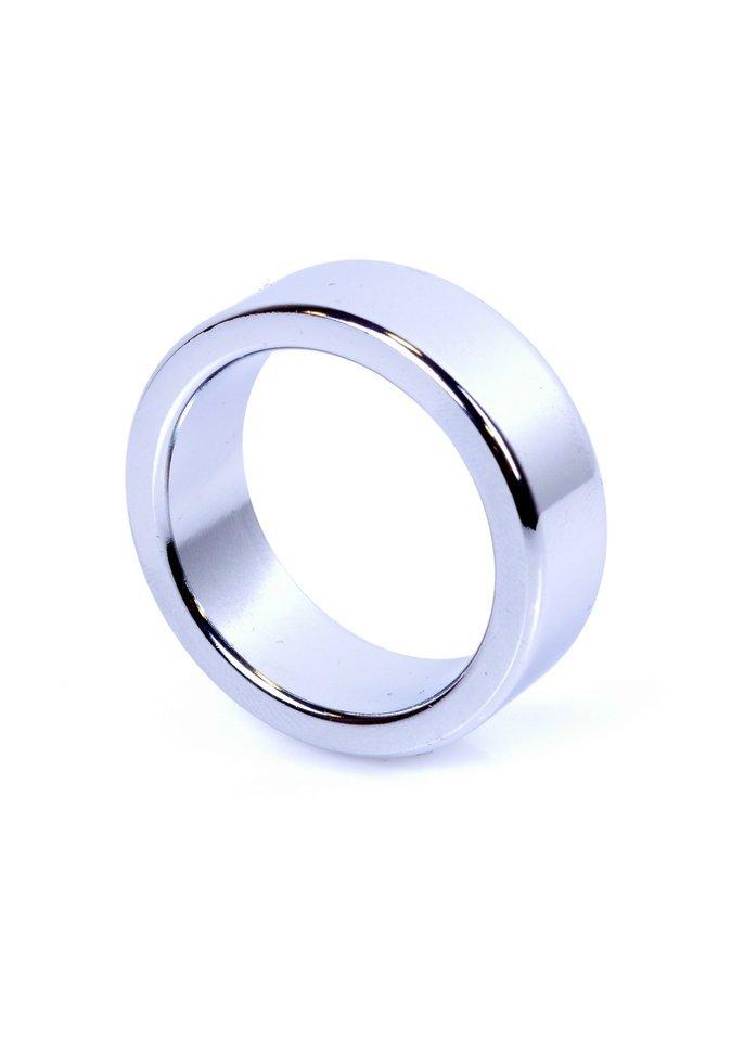 pierścienie na penisie kupić